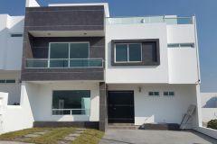 Foto de casa en venta en Loma Juriquilla, Querétaro, Querétaro, 4640586,  no 01