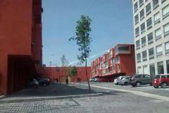 Foto de departamento en renta en Estado de Hidalgo, Álvaro Obregón, Distrito Federal, 4718416,  no 01