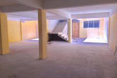 Foto de departamento en venta en Villa Lázaro Cárdenas, Tlalpan, Distrito Federal, 3515748,  no 01