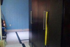 Foto de casa en venta en El Mirador 3A Sección, Tlalpan, Distrito Federal, 4723946,  no 01