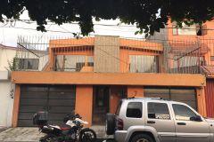 Foto de casa en venta en Villa Lázaro Cárdenas, Tlalpan, Distrito Federal, 3774416,  no 01