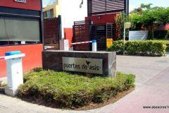 Foto de casa en venta en Jocotan, Zapopan, Jalisco, 4533719,  no 01