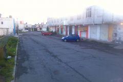 Foto de terreno comercial en venta en Piracantos, Pachuca de Soto, Hidalgo, 5405192,  no 01