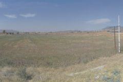Foto de terreno habitacional en venta en Huehuetoca, Huehuetoca, México, 4274896,  no 01