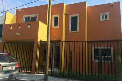 Foto de casa en venta en Jardines de Lerdo, Lerdo, Durango, 4696508,  no 01