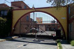 Foto de casa en venta en Arcos Tultepec, Tultepec, México, 5336209,  no 01