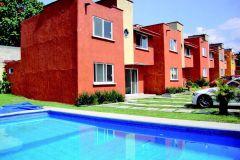 Foto de casa en venta en Bello Horizonte, Cuernavaca, Morelos, 4676265,  no 01