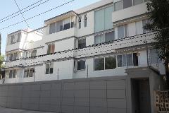 Foto de casa en renta en Las Fuentes, Zapopan, Jalisco, 3395596,  no 01