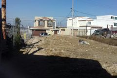 Foto de terreno habitacional en venta en Terrazas de La Presa, Tijuana, Baja California, 5085753,  no 01