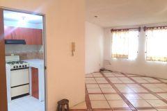 Foto de departamento en renta en El Sifón, Iztapalapa, Distrito Federal, 4608686,  no 01