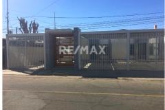 Foto de casa en renta en Insurgentes Oeste, Mexicali, Baja California, 5389693,  no 01