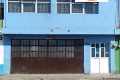 Foto de casa en venta en Industrial, Morelia, Michoacán de Ocampo, 4573540,  no 01