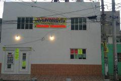 Foto de departamento en venta en Aurora Oriente (Benito Juárez), Nezahualcóyotl, México, 5166078,  no 01