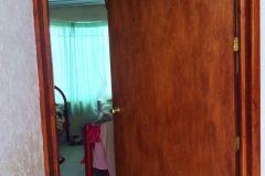 Foto de casa en venta en 7 Regiones, Oaxaca de Juárez, Oaxaca, 3888042,  no 01