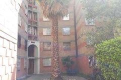 Foto de departamento en venta en San Marcos, Azcapotzalco, Distrito Federal, 4460020,  no 01