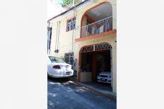 Foto de casa en venta en Bellavista, Acapulco de Juárez, Guerrero, 4595419,  no 01