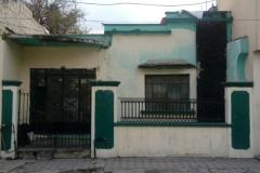 Foto de casa en venta en Independencia, Monterrey, Nuevo León, 5316146,  no 01