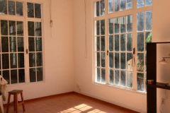 Foto de casa en renta en Atlántida, Coyoacán, Distrito Federal, 4915343,  no 01