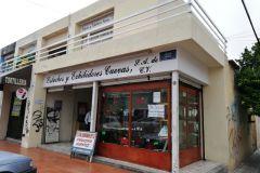 Foto de local en venta en Villaseñor, Guadalajara, Jalisco, 5402243,  no 01