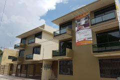 Foto de departamento en venta en Tamaulipas, Tampico, Tamaulipas, 4317964,  no 01