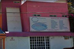 Foto de casa en venta en Atlanta 1a Sección, Cuautitlán Izcalli, México, 4608523,  no 01