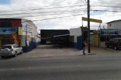 Foto de terreno comercial en venta en Mariano Matamoros (Centro), Tijuana, Baja California, 5186666,  no 01