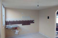 Foto de casa en venta en Volcanes 2da. Sección, Chalco, México, 5419525,  no 01