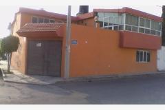 Foto de casa en venta en 99 oriente 32, arboledas de loma bella, puebla, puebla, 4659349 No. 01