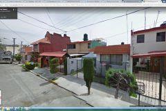 Foto de casa en venta en Jardines de Santa Mónica, Tlalnepantla de Baz, México, 3971524,  no 01