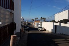Foto de casa en renta en Miramar, Playas de Rosarito, Baja California, 4497770,  no 01