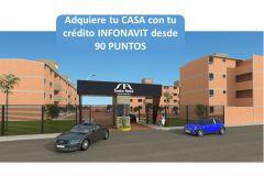 Foto de departamento en venta en Santa Cruz Tlaxcala, Santa Cruz Tlaxcala, Tlaxcala, 3305815,  no 01