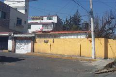 Foto de terreno habitacional en venta en La Concepción, La Magdalena Contreras, Distrito Federal, 5192150,  no 01