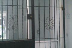 Foto de departamento en renta en Jalpa, Tula de Allende, Hidalgo, 3986991,  no 01
