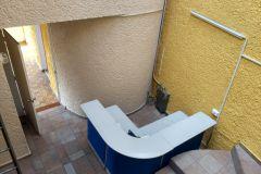 Foto de oficina en renta en Jardines de Satélite, Naucalpan de Juárez, México, 4694213,  no 01
