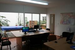 Foto de oficina en venta en Cuauhtémoc, Cuauhtémoc, Distrito Federal, 4275007,  no 01