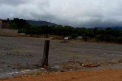 Foto de terreno habitacional en venta en Tequisquiapan Centro, Tequisquiapan, Querétaro, 5181615,  no 01