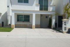 Foto de casa en venta en Irapuato Centro, Irapuato, Guanajuato, 5296953,  no 01