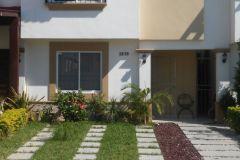 Foto de casa en venta en Portalegre, Culiacán, Sinaloa, 4316824,  no 01