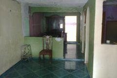 Foto de casa en venta en 3 Caminos, Guadalupe, Nuevo León, 5397827,  no 01
