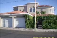 Foto de casa en venta en numero especificada 99999, cuauhtémoc norte, mexicali, baja california, 1837744 No. 01