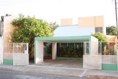Foto de casa en renta en Merida Centro, Mérida, Yucatán, 3413122,  no 01