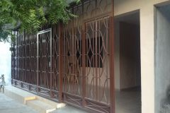 Foto de casa en venta en Bernardo Reyes, Monterrey, Nuevo León, 4367878,  no 01