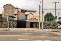 Foto de casa en venta en La Calma, Zapopan, Jalisco, 4616599,  no 01