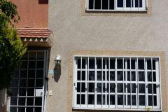 Foto de casa en venta en 19 de Septiembre, Ecatepec de Morelos, México, 5269567,  no 01