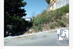 Foto de terreno comercial en venta en 9a. aavenida norte , niño de atocha, tuxtla gutiérrez, chiapas, 4659030 No. 01