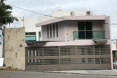 Foto de casa en renta en 9a. calle poniente sur 894, la lomita, tuxtla gutiérrez, chiapas, 3777537 No. 01