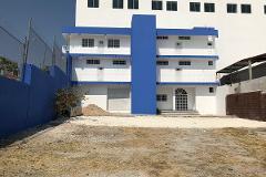 Foto de edificio en renta en 9a poniente sur , xamaipak, tuxtla gutiérrez, chiapas, 0 No. 01
