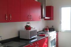Foto de casa en venta en Arroyo Hondo, Corregidora, Querétaro, 4458196,  no 01