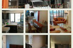 Foto de departamento en venta en Primero de Mayo, Centro, Tabasco, 4595577,  no 01
