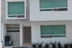 Foto de casa en renta en Residencial el Refugio, Querétaro, Querétaro, 4478283,  no 01